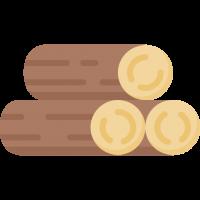 21 wood