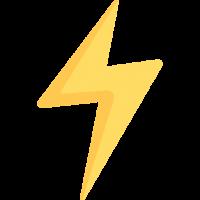 3 electricite 1