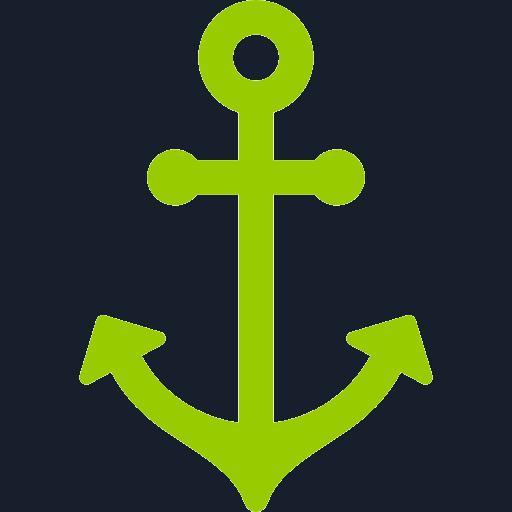 Sailing boat1